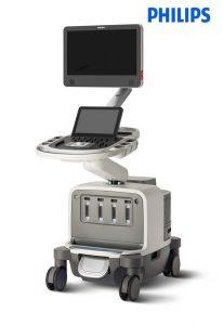 La Centrul Medical Maycor, avem cele mai performante ecografe existente pe piata