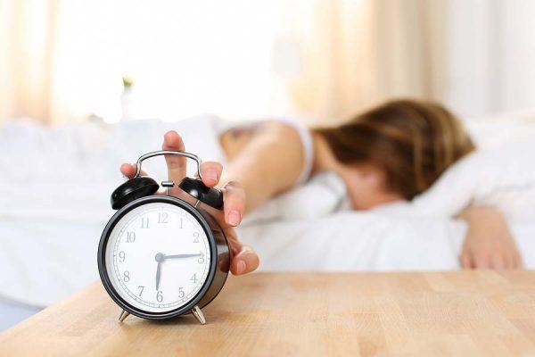 Somnul-echilibru-energetic-si-psihic-al-organismului