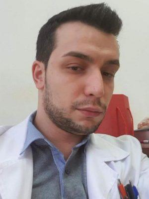 dr-andrei-mocanu