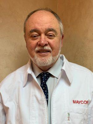 dr-bucatanschi