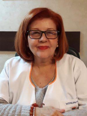 dr-romila